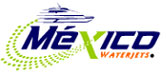 mexicowaterjets